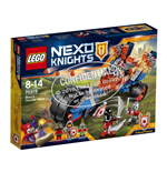 Lego Lego and MegaBloks 235862