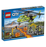 Lego Lego and MegaBloks 235865