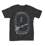 Rainbow T-shirt BLACKMORE'S Rainbow