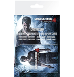Uncharted Accessories 236194