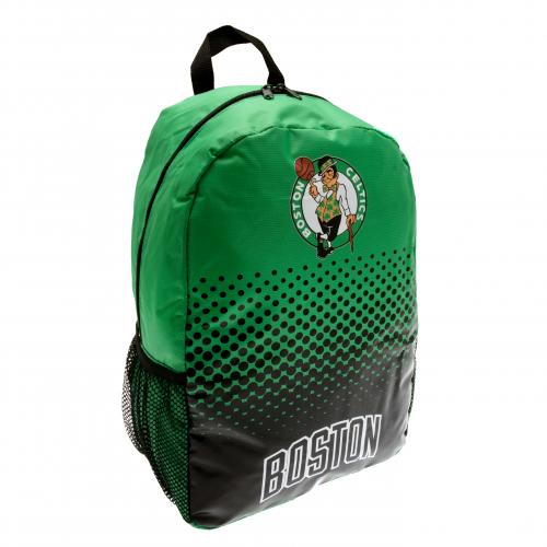 Boston Celtics Backpack