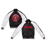 The Rolling Stones Jacket 236387