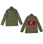 The Rolling Stones Jacket 236393