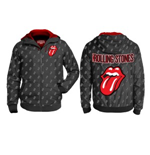 The Rolling Stones Jacket 236395