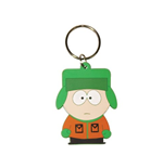 South Park Keychain 236404