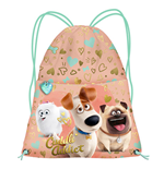 The Secret Life of Pets (Puppies) bag for shoes