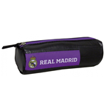Real Madrid pencil case tube (CP-PT-815)