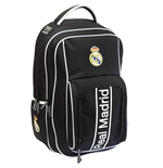 Real Madrid backpack 51784