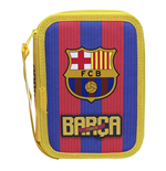 Barcelona FC pencil case (CP-EP-671)