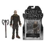Game of Thrones Action Figure 237009