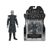 Game of Thrones Action Figure 237010