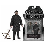 Game of Thrones Action Figure 237011