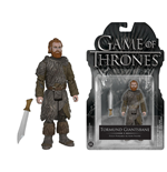 Game of Thrones Action Figure 237012
