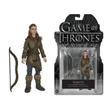Game of Thrones Action Figure 237014