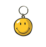 Smiley Keychain 237064