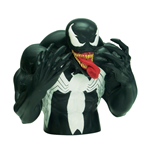 Venom Money Box 237092