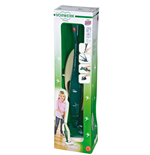 Folletto Vorwerk Toy 237097