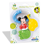 Mickey Mouse Toy 237104
