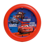 Cars Wall clock 237116