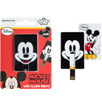Mickey Mouse Memory Stick 237145