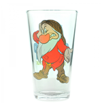 Snow White Glassware 237158
