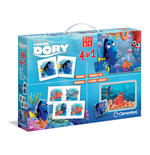 Finding Dory Toy 237170