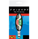 Friends Bottle opener  237174