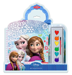 Frozen Toy 237185