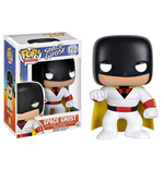 Space Ghost Action Figure 237187