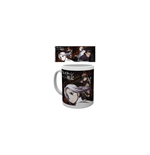 The Heroic Legend of Arslan Mug 237221
