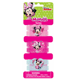 Minnie Hair accessories 237235