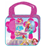 Princess Disney Toy 237244