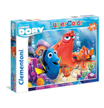 Finding Dory Puzzles 237249
