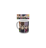 Seraph of the End Mug 237266