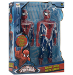 Spiderman Toy 237278