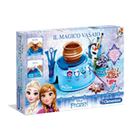 Frozen Toy 237298