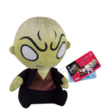 Suicide Squad Plush Toy 237420