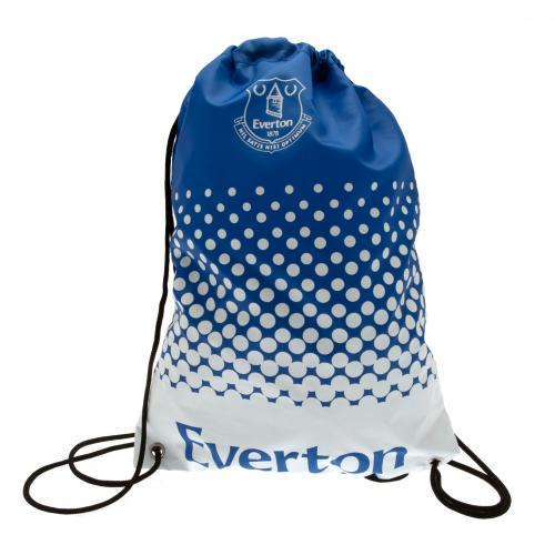 Everton F.C. Gym Bag