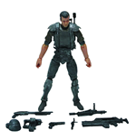 Aliens Colonial Marines Action Figure 1/18 TBD 10 cm