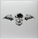 Vynil Avenged Sevenfold - Avenged Sevenfold