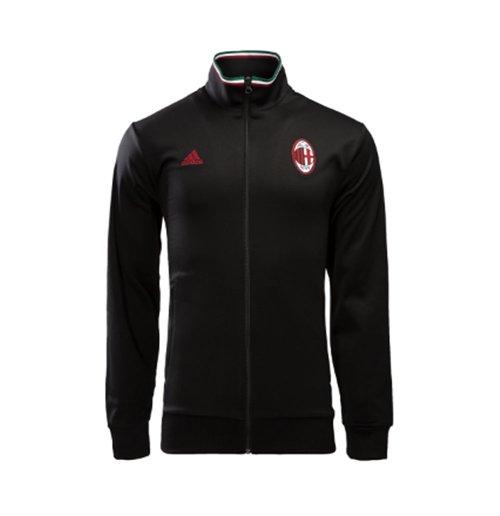 Jaqueta AC Milan 2016 2017