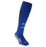 2016-2017 Inter Milan Nike Away Socks (Blue)