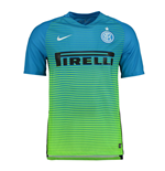 2016-2017 Inter Milan Third Nike Football Shirt