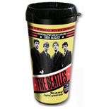 The Beatles Travel mug 237732