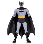 DC Comics Designer Action Figure Batman by Darwyn Cooke 17 cm