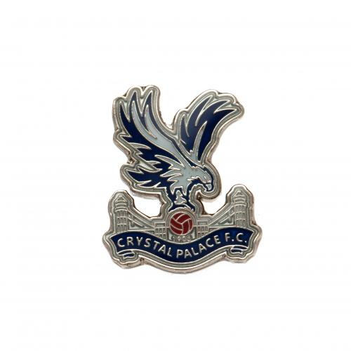 Crystal Palace F.C. Badge