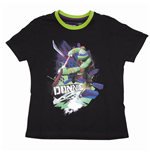 Ninja Turtles T-shirt 237919