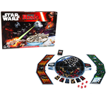 Star Wars Episode VII Board Game Risk *English Version*