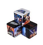 Star Wars Money Box 238010