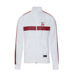 2016-2017 Galatasaray Nike Core Trainer Jacket (White)